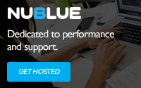 Performance & Support