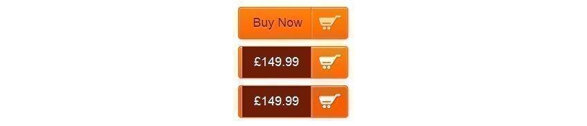Buy button copy