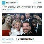 Selfie Featured Image