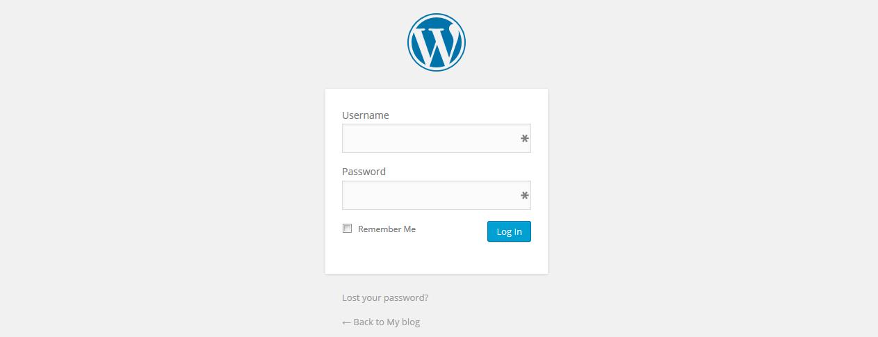CDN WordPress 1