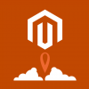 Magento 2.02 demo, admin access & sample data