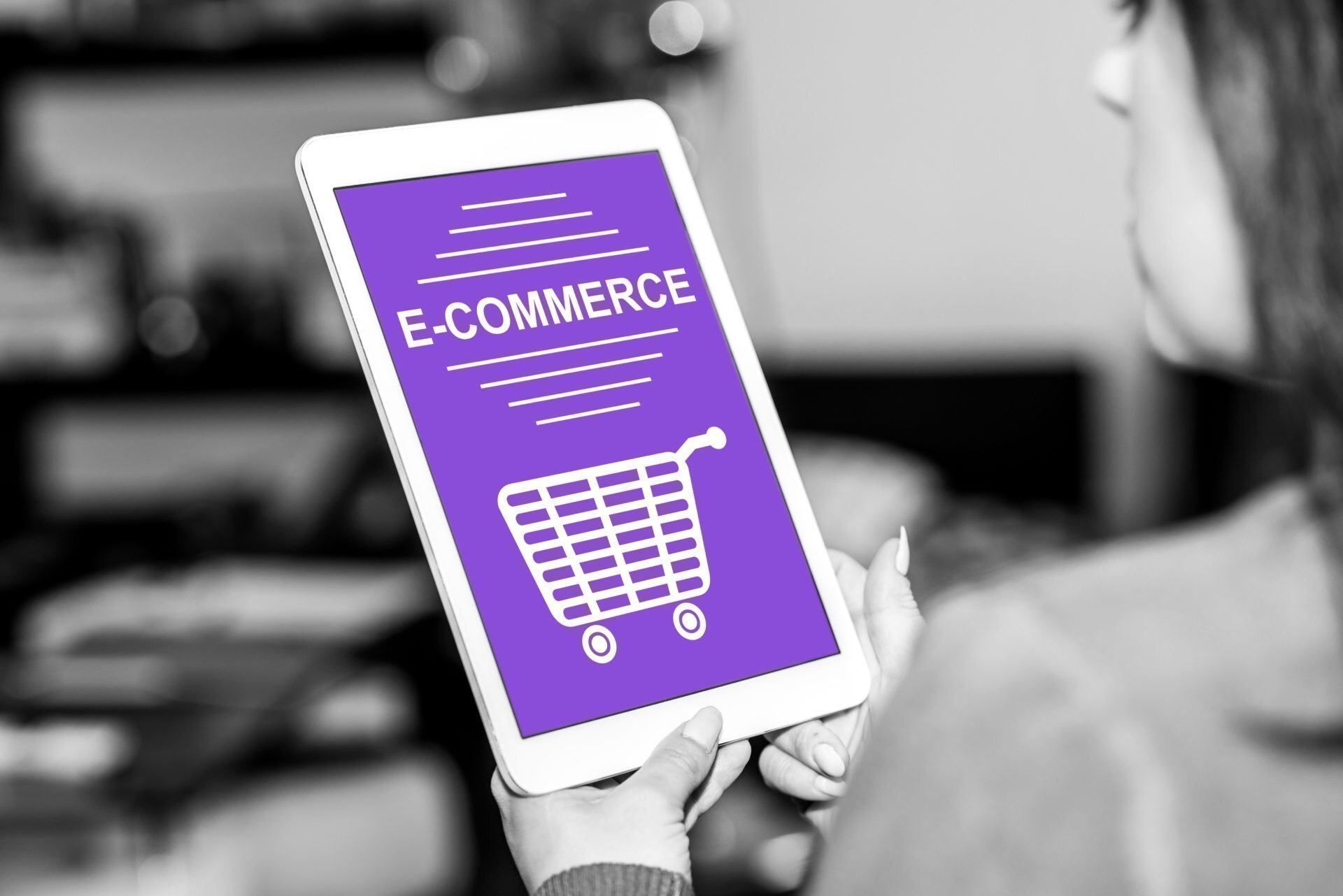 Headless eCommerce Platforms: what are they and what are the benefits?