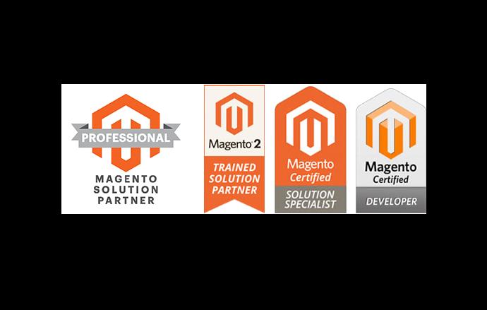 Magento 2 Web Development Agency | Nublue